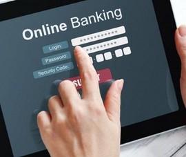Ngân hàng cảnh báo nhiều thủ đoạn lừa đảo giao dịch mới