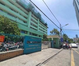 Đề nghị thực hiện giãn cách xã hội toàn TP Đà Nẵng