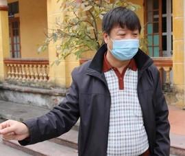Chuyên gia dịch tễ: Phải nhanh hơn virus mới dập được dịch