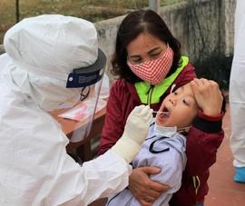 Dịch COVID-19: Bộ Y tế hướng dẫn về việc đi lại của người dân