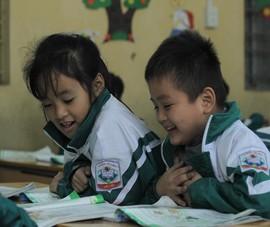 Sở GD&ĐT Hà Nội giải thích về quy định tuyển sinh mới
