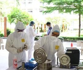 Việt Nam sắp có  20 triệu liều vaccine Sputnik trong năm 2021