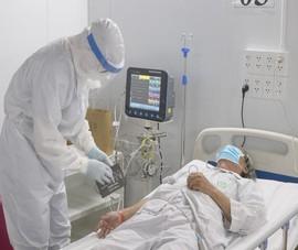Việt Nam hợp tác thử nghiệm và chuyển giao thuốc trị COVID-19 của Pháp