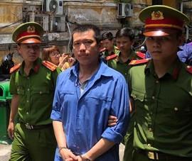 Bí mật 80 thanh tra, CSGT ở TP.HCM, Đồng Nai nhận hối lộ