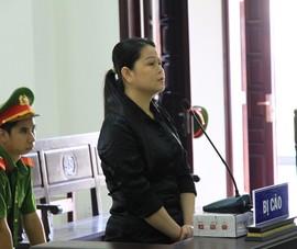Tử hình nữ thợ tóc làm ăn với trai ngoại qua Google dịch
