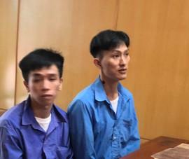 Kẻ cướp giật đâm người chống trả: bị thêm tội giết người