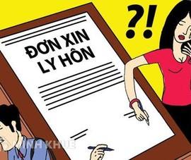 Toà Tối cao trả hồ sơ vụ ly hôn của ông Chiêm Quốc Thái