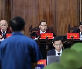 Ai thiệt hại vụ ông Đinh La Thăng - cao tốc Trung Lương?