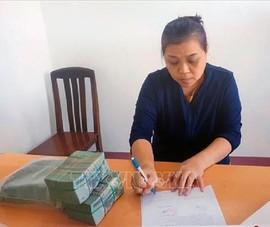 Truy tố vụ mua bán thận xuyên quốc gia
