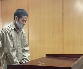 Mẹ bị hại xin tòa giảm án cho bị cáo giết người