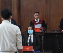 Tòa nói về kiến nghị của luật sư vụ tiếp viên hàng không