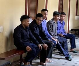 Biết tiếng Việt nhưng cần phiên dịch, tòa vẫn phải đáp ứng