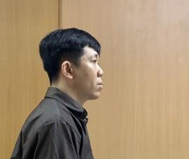 Tử hình người đàn ông cất giấu gần 3kg ma tuý ở phòng trọ