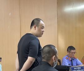 Điều tra lại vụ 2 người Đài Loan vận chuyển 600 kg ma tuý