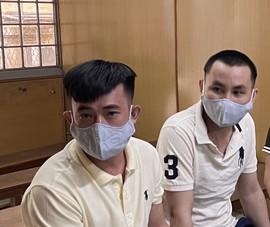 Hủy án vụ cháy nhà xưởng, giám đốc cùng công nhân vướng lao lý