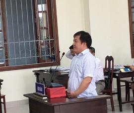 Chánh án Tối cao kháng nghị vụ đại gia Tòng 'Thiên Mã'