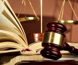 Tòa Tối cao quán triệt việc ra quyết định và theo dõi thi hành án hình sự