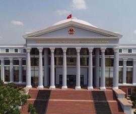 TP.HCM: 3 vụ án khẩn trương đưa ra xét xử phúc thẩm