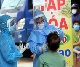 Từ 5-9: Người rời Đà Nẵng đến TP.HCM phải xét nghiệm COVID-19