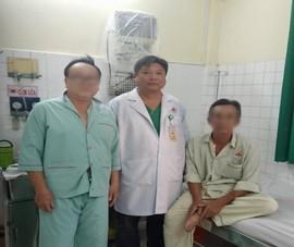 TP.HCM: Hai người bị nhồi máu cơ tim vào sáng sớm