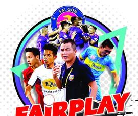 Fair Play 2020: Ai sẽ đăng quang?
