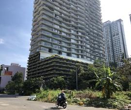 Dự kiến giá nhà tiếp tục tăng 10% trong năm nay