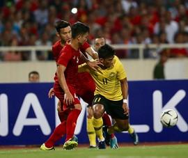 Tin vui cho người hâm mộ dõi theo đội tuyển Việt Nam