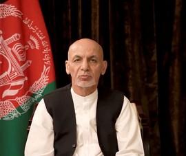 """Mỹ: Ông Ghani """"không còn là nhân vật quan trọng ở Afghanistan"""""""