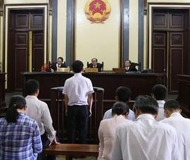 Tòa Tối cao giải đáp về việc bị đơn cố tình giấu địa chỉ