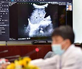 Giải pháp công nghệ phát huy hiệu quả trong phòng chống dịch