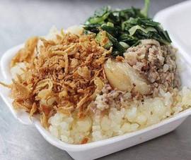 Gia Lai: Hơn 100 người nghi bị ngộ độc sau khi ăn xôi