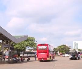 Người từ vùng có dịch đến Đắk Lắk phải cách ly 14 ngày