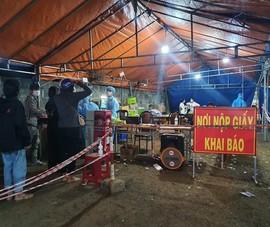 Đắk Lắk đề nghị 3 tỉnh hỗ trợ đưa 1.300 người dân về quê