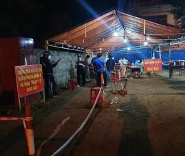 Đắk Lắk, Gia Lai: Dừng tiếp nhận công dân về từ TP.HCM...