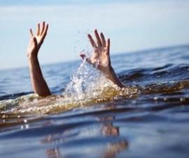 Một cán bộ xã tại Bình Phước rơi xuống nước tử vong