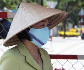 Nữ Chủ tịch TP Thủ Dầu Một gửi tâm thư đến dân