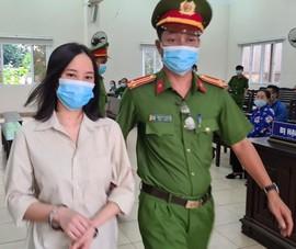 Bị cáo và bị hại 'đổi vai' trong 2 vụ án