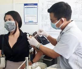 Bình Dương sẽ nhận gần 1 triệu liều vaccine để tiêm cho công nhân  