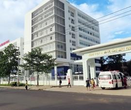 Bình Phước yêu cầu các cơ sở y tế không được từ chối cấp cứu người bệnh