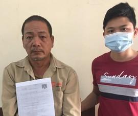 Tài xế tông 3 người thương vong, bị bắt sau gần 10 năm bỏ trốn
