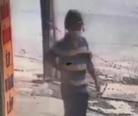 Lẻn vào chốt kiểm dịch ở Bình Dương trộm điện thoại của cán bộ trực