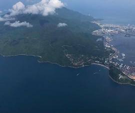Đà Nẵng mạnh tay chi gần 12.000 tỉ đồng cho môi trường