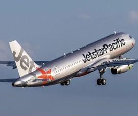 Ngày Valentine: Jetstar ưu đãi khủng mua 4 vé hoàn tiền 1 vé