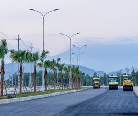 Kiến nghị khẩn cấp do Đà Nẵng IT Park chậm được bàn giao đất