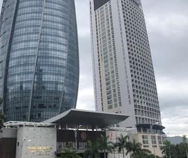 Lãnh đạo, công chức sở TN&MT Đà Nẵng bị nhắn tin đe dọa