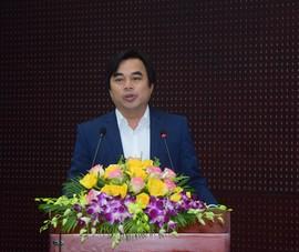 'Cải cách hành chính của Sở TN&MT Đà Nẵng chưa được ghi nhận'