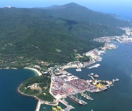 Công ty CP Cảng Đà Nẵng làm dự án hơn 1.000 tỉ vượt thẩm quyền