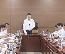 Sắp công bố 10 người ứng cử Đại biểu Quốc hội tại Đà Nẵng