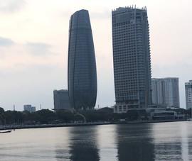 Đà Nẵng kêu gọi đăng ký doanh nghiệp qua mạng để chống dịch