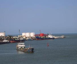 Đề nghị Thủ tướng phê duyệt chủ trương nâng cấp, mở rộng Quốc lộ 9 tại Quảng Trị
